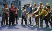 West Side Story: iniziato il casting per il remake diretto da Steven Spielberg