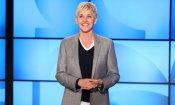 Ellen Degeneres: i 5 momenti importanti della carriera di un'icona, tra show e comicità