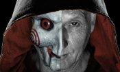 Saw 9: Tobin Bell torna nel nuovo capitolo della saga?