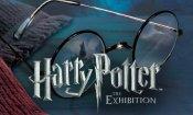 Harry Potter: The Exhibition, sbarca a Milano la mostra dedicata al mondo di Hogwarts!