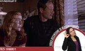 X-Files, undicesima stagione: video recensione
