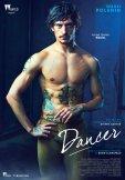 Locandina di Dancer