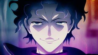 Fate/Stay Night: Heaven's Feel - 1. Presage Flower, un'immagine tratta dal film d'animazione