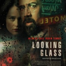 Locandina di Looking Glass