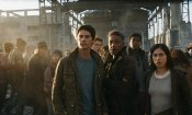 Box Office USA: Maze Runner - La Rivelazione primo con 23,5 milioni