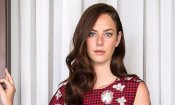 Extremely Wicked: Kaya Scodelario, star di Maze Runner, nel cast del film