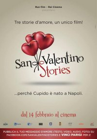 San Valentino Stories in streaming & download