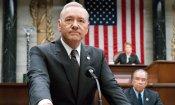 House of Cards, cinque anni dopo: gloria e declino della serie cult con Kevin Spacey