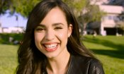 Pretty Little Liars: Sofia Carson nello spinoff The Perfectionists