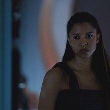 Altered Carbon: un scena della prima stagione