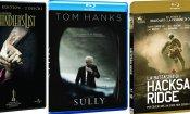 Offerta Amazon homevideo: 4 titoli a 30 euro su oltre 5mila prodotti in promozione