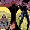 Watchmen: annunciato il nome della regista del pilot HBO