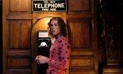 Trust: la serie sul sequestro Getty in primavera su Sky Atlantic
