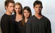 Roswell: The CW ordina il pilot del reboot