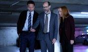 X-Files 11, episodio 4: Un piccolo, geniale capolavoro