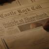 Castle Rock: lo spot della serie realizzato per il Super Bowl