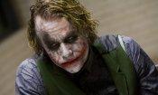 Heath Ledger progettava di tornare a interpretare il Joker dopo Il cavaliere oscuro