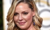 Suits: Katherine Heigl nel cast dell'ottava stagione