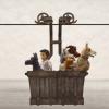 Isle of Dogs: il film di Anderson vietato ai minori di 13 anni negli Stati Uniti