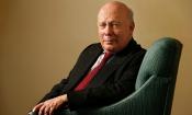 Da Downton Abbey a The Gilded Age: Julian Fellowes racconta la New York di fine '800