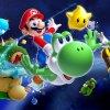 Super Mario Bros: Nintendo conferma la produzione del film animato