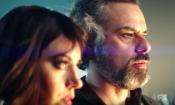 Legion: in rete i primi materiali video della stagione 2