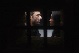 images/2018/02/01/zoe_saldana_and_adriano_giannini_behind_the_scenes_at_campari_red_diaries_short_movie.jpg