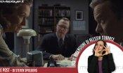The Post: video recensione
