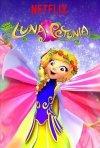 Luna Petunia: Ritorno a Strabilia
