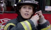 Station 19 - Official Trailer