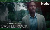 Castle Rock - Trailer