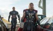 Super Bowl, dagli Avengers a Jurassic World i 5 migliori spot delle edizioni passate