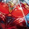 Aquaman: il regista James Wan svela l'elemetto di Black Manta