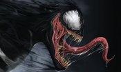 Venom: l'uscita del trailer sarebbe imminente!