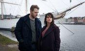 Modus, clip esclusiva della seconda stagione della serie thriller svedese