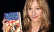 Harry Potter: i libri di J.K. Rowling superano quota 500 milioni di copie