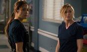 Station 19: ecco il trailer dello spinoff di Grey's Anatomy!