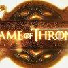 Il trono di spade 8: le foto dal set svelerebbero uno spoiler che riguarda Grande Inverno!