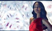 The Legend of Red Hand: on line il cortometraggio Campari diretto da Stefano Sollima