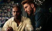 American Gods: Jesse Alexander è il nuovo showrunner della stagione 2