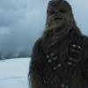 Solo: A Star Wars Story, Ron Howard ha rigirato il 70% del film?