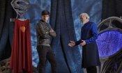 Krypton: il mantello di Superman compare nel nuovo trailer della serie Syfy