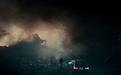 The Cloverfield Paradox: la saga si espande, ma perde il suo fascino fuori dal comune