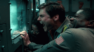 images/2018/02/05/the_cloverfield_paradox.png