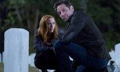 X-Files 11: un secondo episodio tra (auto)ironia e una voce dal passato