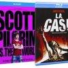 Su Amazon promozione speciale: 3 titoli Universal a soli 15 euro