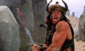 Conan il Barbaro: Amazon mette in cantiere la serie tv!