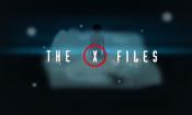 X-Files: Con Deep State giochiamo a fare Mulder e Scully