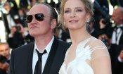 """Quentin Tarantino: """"Aver fatto guidare Uma Thurman in quella scena è il mio più grande rimorso"""""""