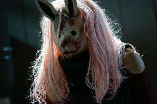 Tokyo Ghoul: un'immagine del film